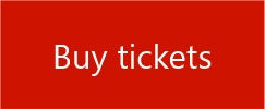 Click this button to buy tickets for Elgar Chorale concerts
